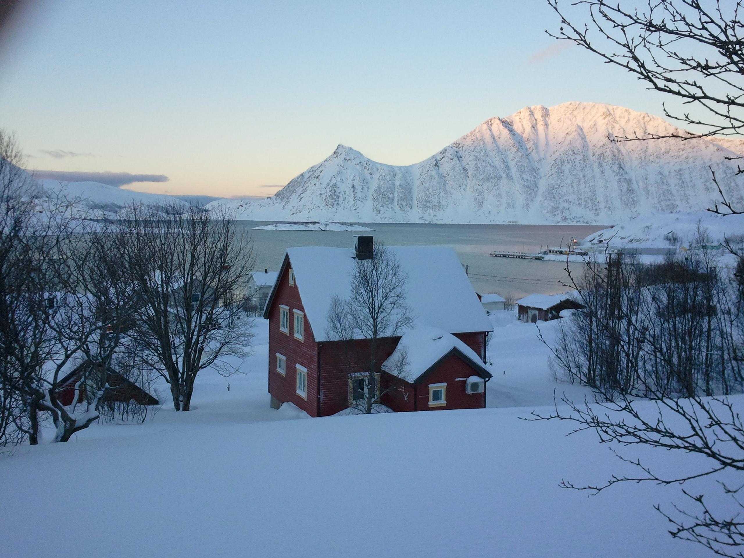 norge i kart og bilder Berit og Jarles hjemmeside norge i kart og bilder